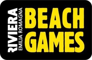 Campionati Mondiali Beach Tennis - Marina di Ravenna