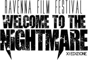 Ravenna Nightmare Festival XI Edizione