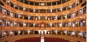 Teatro-Alighieri