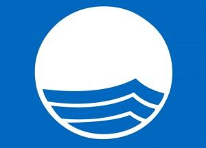 Bandiera Blu Marina di Ravenna - Estate 2011