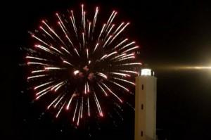 Festa del Mare - Marina di Ravenna