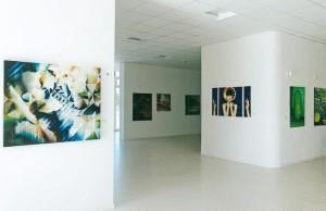 Galleria FaroArte - Marina di Ravenna