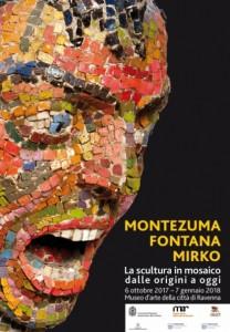 MONTEZUMA-FONTANA-MIRKO