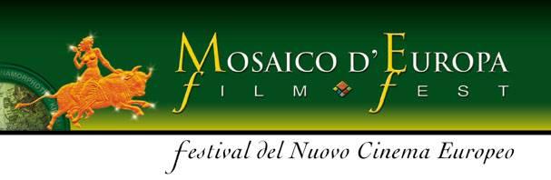 Mosaico Film Festival