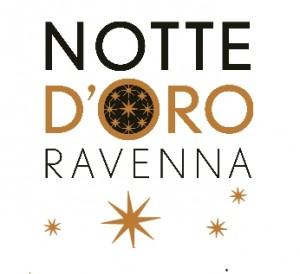 Notte d'Oro a Ravenna - 8 ottobre 2011