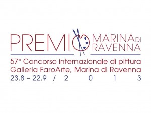 Premio Marina di Ravenna 2013