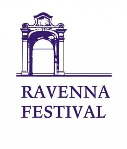 Ravenna Festival - 22 maggio / 27 luglio 2015