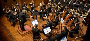 Ravenna Musica 2016