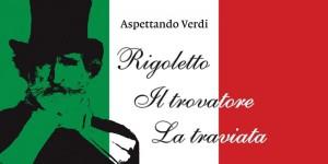 Trilogia d'autunno - Ravenna Festival