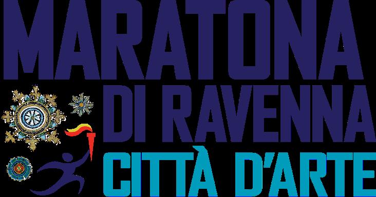 Maratona Città di Ravenna 2019