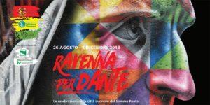 Dante 2018